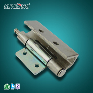 SK2-055 KUNLONG Heavy Duty Concealed Hinge with Standard Design