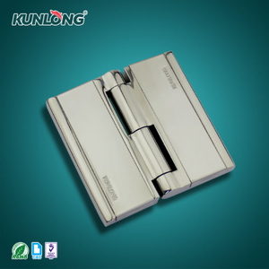 SK2-003-2 KUNLONG New Design Rotating Hinge for Testing Chamber