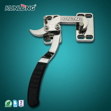 SK1-602 KUNLONG Biggest Gate Compression Handle Latch