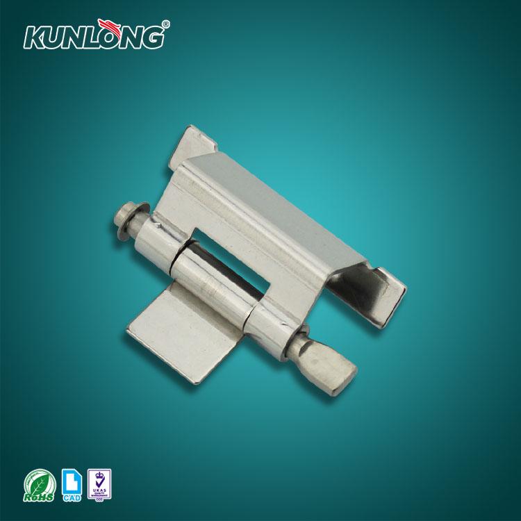 Sk2 390 Kunlong 180 Degree Cabinet Hinges Pivot Hinge For Cabinet Buy Invisible Hinge Cabinet Door Hinge High Strength Hinge Product On Shangkun Industrial Technology Co Ltd