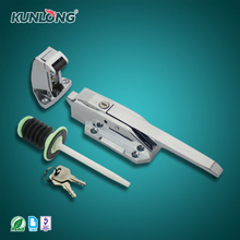 SK1-1178 KUNLONG Refrigerator Door Handle Lock