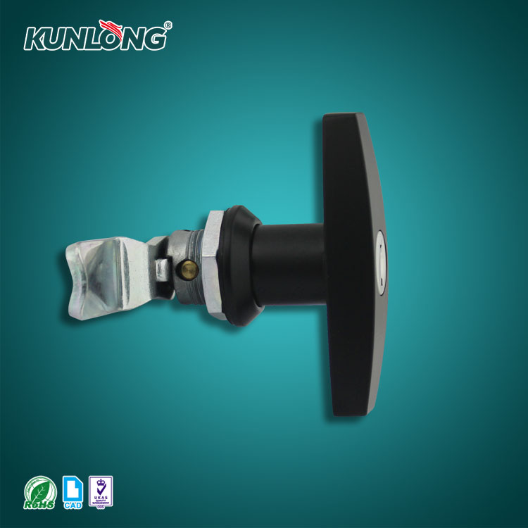SK1-019 KUNLONG Panel Door Cam Lock