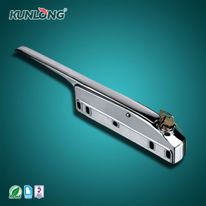 SK1-1100 KUNLONG Freezer With Key Door Handle Lock