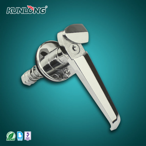 SK1-309S-2 KUNLONG Compression Handle Lock
