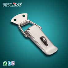 SK3-008 KUNLONG Industrial Padlock Draw Latch