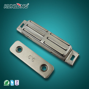 SK5-021CS KUNLONG Strong Corrosion Resistance Magnet Catch