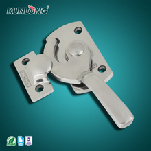 SK1-8114 KUNLONG Compression Handle