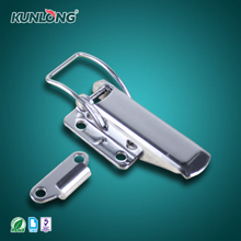 SK3-024 KUNLONG Compression Toggle Draw Latch