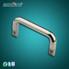 SK4-048 KUNLONG Steel Safety Side Mounting Door Handle