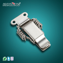 SK3-011 KUNLONG Spring Loaded Toggle Draw Latch