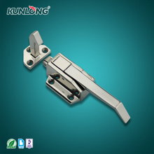 SK1-093-2S KUNLONG Portable Freezer Truck Lock Handle Latch