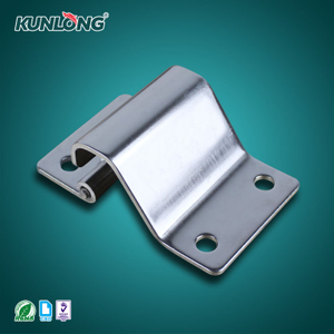 SK2-039 KUNLONG High Quality 180 Degree Cabinet Hinges