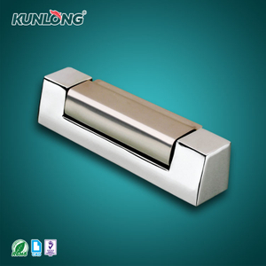 SK2-5846 KUNLONG High Quality Cam Freezer Door Hinges