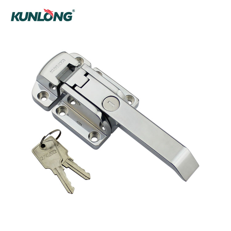 Door hinge,Draw latch,Compression latch - ShangKun Manufacturer