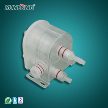 SK5-90 KUNLONG Test Chamber Automatic Replenishment Cup