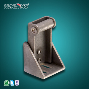 SK1-100-4 KUNLONG Tumble Door Frame Compression Catch