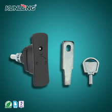 SK1-078 KUNLONG Compression Latch Push to Close Latch