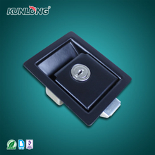 SK1-738-2B KUNLONG Panel Door Lock