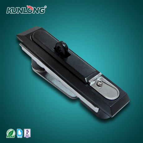 SK1-834-5 KUNLONG Multi-Point Latch