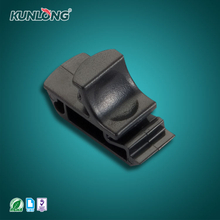 SK4-030 KUNLONG Lifting Ford Door Handle