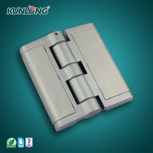 SK2-003-7 KUNLONG New Style Large Oven Butt Hinge Made in China