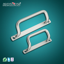 SK4-040 KUNLONG Aluminum Sliding Door Damper Handle