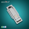 SK1-094 KUNLONG Excellent Appearance Electrical Cabinet Door Panel Lock