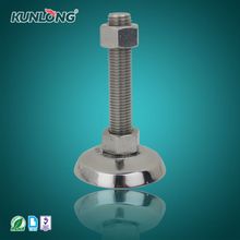 FT-80S KUNLONG Anti-Vibration Adjustable Leveling Feet