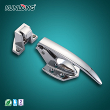 SK1-075 KUNLONG Compression Panel Door Latch