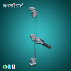SK1-837 KUNLONG Acoustic Door Airtight Holder