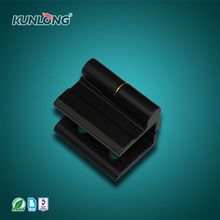 SK2-008-1 KUNLONG Heavy Duty Concealed Panel Door Hinges