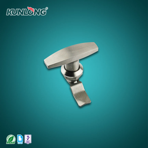 SK1-305S KUNLONG Stainless Steel 316 Kitchen Cabinet Panel Lock