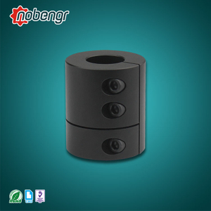 SG7-9-C nobengr Micro Rigid Type Quick Flexible Coupling