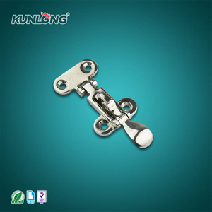 SK3-053 KUNLONG Specific Industrial Twist Toggle Latch