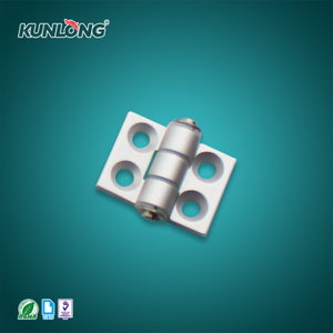 SK2-535 KUNLONG Supplier Aluminum Alloy Damping Torque Hinges