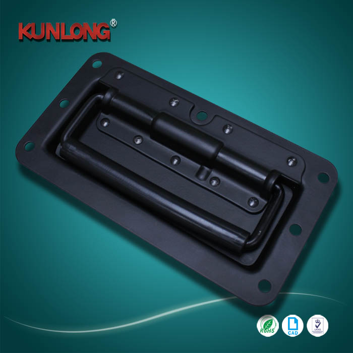 THE NEW PRODUCT KUNLONG SK4-024-4 IS LAUNCHED