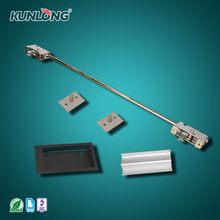 SK1-104 KUNLONG Panel Door Lock