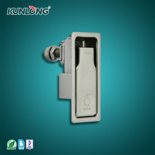 SK1-054S KUNLONG Push button lock