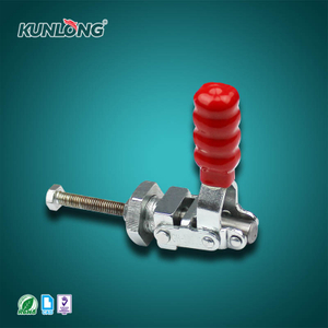 SK3-021H-10 KUNLONG Industrial Vertical Adjustable Toggle Clamp