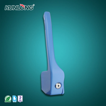 SK1-604 KUNLONG Industrial Compression Handle