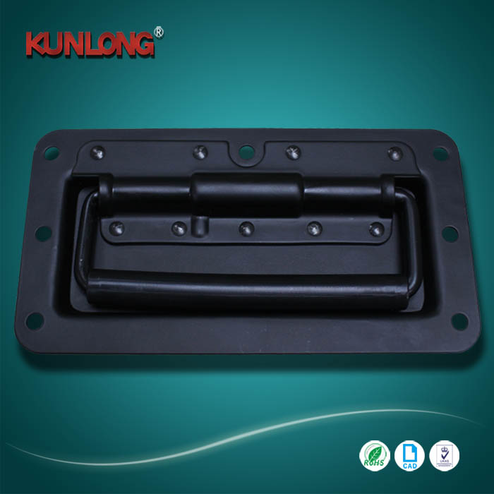THE NEW PRODUCT KUNLONG SK4-024-4 IS LAUNCHED(2)